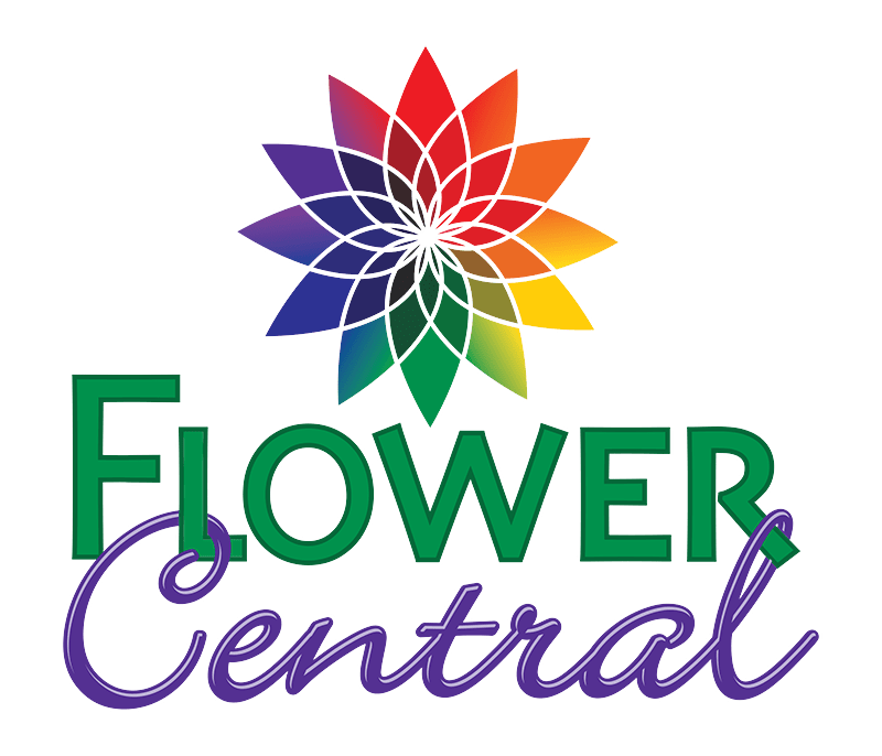 florists riverton ut